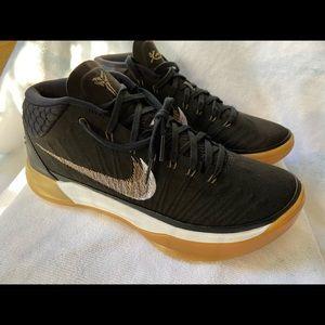 Nike Kobe A.D NWT.